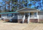 Foreclosed Home in Hull 30646 1534 SAILORS RD - Property ID: 4253471