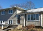 Foreclosed Home in West Islip 11795 857 MILLIGAN LN - Property ID: 4253475