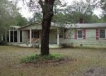 Foreclosed Home in Thomasville 31792 588 SINGLETARY RD - Property ID: 4253480