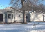 Foreclosed Home in Newton 50208 930 S 12TH AVE W - Property ID: 4253493