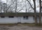 Foreclosed Home in Lakewood 8701 1413 EISENHOWER ST - Property ID: 4253495