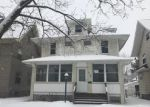 Foreclosed Home in Cedar Rapids 52403 1715 GRANDE AVE SE - Property ID: 4253497
