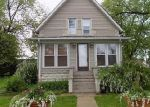 Foreclosed Home in Manhattan 60442 205 THELMA ST - Property ID: 4253582
