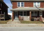 Foreclosed Home in York 17404 1221 W KING ST - Property ID: 4253590