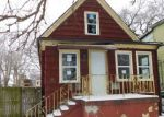 Foreclosed Home in East Chicago 46312 3918 EVERGREEN ST - Property ID: 4253591