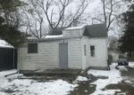 Foreclosed Home in Fort Wayne 46809 3011 WITCHWOOD DR - Property ID: 4253596