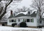 Foreclosed Home in Quakertown 18951 2160 MILFORD AVE - Property ID: 4253600