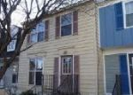 Foreclosed Home in Frederick 21702 1864 MURDOCK CT - Property ID: 4253604