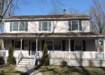 Foreclosed Home in Moorestown 8057 519 E 2ND ST - Property ID: 4253642
