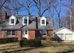 Foreclosed Home in Spring Grove 17362 6265 HOFF RD - Property ID: 4253644