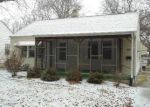 Foreclosed Home in Topeka 66604 1620 SW CAMPBELL AVE - Property ID: 4253656
