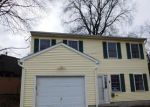 Foreclosed Home in Norwalk 6850 13 RIVERSIDE AVE - Property ID: 4253685