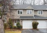 Foreclosed Home in Morris Plains 7950 65 CONTINENTAL RD - Property ID: 4253689
