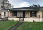 Foreclosed Home in New Orleans 70131 3562 SOMERSET DR - Property ID: 4253696