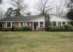 Foreclosed Home in Bastrop 71220 417 BONNER FERRY RD - Property ID: 4253720