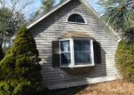 Foreclosed Home in Pembroke 2359 10 WATER ST - Property ID: 4253725