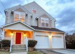 Foreclosed Home in Ardmore 19003 2417 AVON RD - Property ID: 4253731
