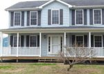 Foreclosed Home in Felton 19943 1338 SPECTRUM FARMS RD - Property ID: 4253746