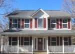 Foreclosed Home in Lusby 20657 929 GOLDEN WEST WAY - Property ID: 4253780