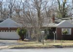 Foreclosed Home in Oxon Hill 20745 5107 WHEELER RD - Property ID: 4253786