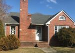 Foreclosed Home in Landisville 8326 213 S NIXON ST - Property ID: 4253789