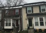 Foreclosed Home in Windsor Mill 21244 3522 DERBY SHIRE CIR - Property ID: 4253793