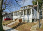 Foreclosed Home in Woodbury 8096 1329 MCKINLEY AVE - Property ID: 4253801