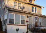 Foreclosed Home in Mount Ephraim 8059 204 MARLBOROUGH AVE - Property ID: 4253803