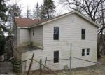 Foreclosed Home in Turtle Creek 15145 613 HIGHLAND AVE - Property ID: 4253818