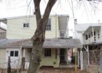 Foreclosed Home in York 17401 560 W PHILADELPHIA ST - Property ID: 4253830