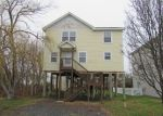 Foreclosed Home in Ocean City 21842 12915 LAKE PL - Property ID: 4253839