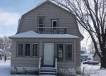 Foreclosed Home in Albert Lea 56007 1212 SAINT JOSEPH AVE - Property ID: 4253849