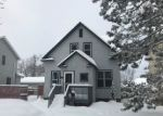 Foreclosed Home in Hibbing 55746 2141 3RD AVE W - Property ID: 4253862