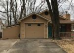 Foreclosed Home in Blue Springs 64015 500 SW 18TH STREET TER - Property ID: 4253883