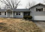 Foreclosed Home in Barnhart 63012 4802 ORCHARD DR - Property ID: 4253901