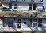 Foreclosed Home in Emerson 51533 604 EDWARDS ST - Property ID: 4253905