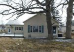 Foreclosed Home in Colfax 50054 511 E STATE ST - Property ID: 4253916