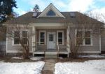 Foreclosed Home in Missoula 59802 1329 VAN BUREN ST - Property ID: 4253930