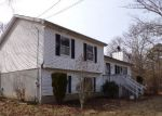 Foreclosed Home in Egg Harbor Township 8234 5A STAFFORD AVE - Property ID: 4253962