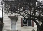 Foreclosed Home in Newark 7103 324 LITTLETON AVE - Property ID: 4253971