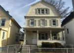 Foreclosed Home in East Orange 7018 266 HALSTED ST - Property ID: 4253974