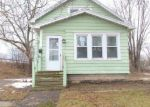Foreclosed Home in Syracuse 13211 108 GALE PL - Property ID: 4253993