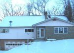 Foreclosed Home in Binghamton 13903 31 CHADWICK RD - Property ID: 4253994