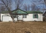 Foreclosed Home in Ponca City 74601 321 W FRESNO AVE - Property ID: 4254046