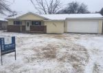 Foreclosed Home in Choctaw 73020 1401 WHITEHURST LN - Property ID: 4254054