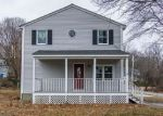 Foreclosed Home in Danvers 1923 74 LOCUST ST - Property ID: 4254069