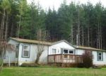 Foreclosed Home in Eagle Creek 97022 39437 SE KITZMILLER RD - Property ID: 4254077