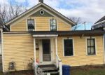 Foreclosed Home in Glens Falls 12801 30 CRANDALL ST - Property ID: 4254085