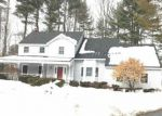Foreclosed Home in Gansevoort 12831 9 ERINN CT - Property ID: 4254092
