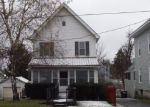 Foreclosed Home in Gouverneur 13642 279 W MAIN ST - Property ID: 4254107